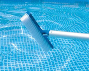 Pool-Care