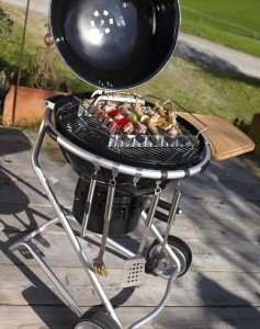 Rosle-BBQ-Charcoal-Grill
