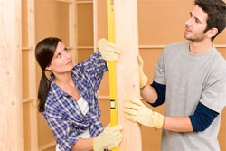 couple-home-improvement