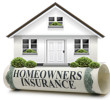 Important Homeowner's Insurance coverage Recommendation And Tricks