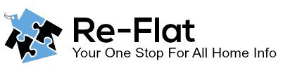 Re-Flat.com