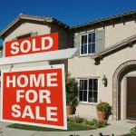Some Tips on Selling Your House Fast