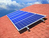 Solar energy 2