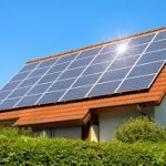 Choosing The right Solar Company