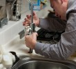 Essential tips on choosing a plumber in Auckland