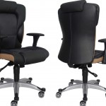 Tips For Choosing Perfect Office Furniture