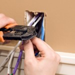 Why You Should Hire An Emergency Electrician
