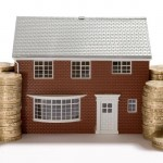Getting Free House Valuation