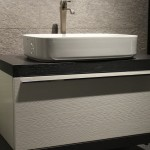 Facts To Know About Bathroom Cabinets